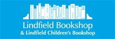 LindF Bookshop sig