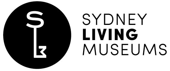SLM-logo-black[1][2]